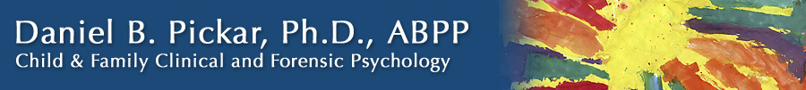 Daniel B.